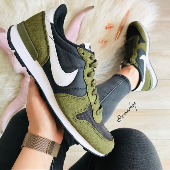 Nike Shoes | Nwt Nike Id Custom
